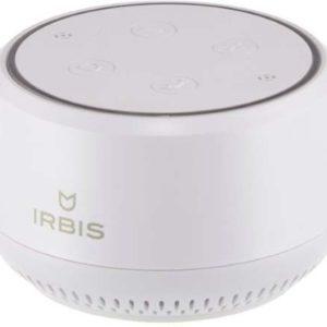Irbis A – умная колонка с поддержкой Алисы от Яндекса: обзор